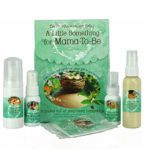 A-Little-Something-for-Mama-to-Be-pregnancy-5-pc-gift-set-0