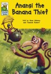 Anansi-the-Banana-Thief-An-African-Caribbean-Tale-Leapfrog-World-Tales-0