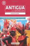 Antigua-and-Barbuda-Island-Guide-0