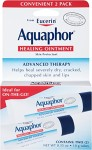 Aquaphor-Healing-Ointment-Dry-Cracked-and-Irritated-Skin-Protectant-35-oz-Dual-Pack-0