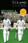 Beyond-a-Boundary-50th-Anniversary-Edition-The-C-L-R-James-Archives-0