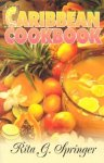 Caribbean-Cookbook-0