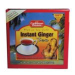 Caribbean-Dreams-Instant-Ginger-Tea-10-Sachets-0