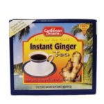 Caribbean-Dreams-Instant-Ginger-Tea-Un-Sweetened-14-Sachets-pack-of-3-0