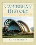 Caribbean-History-From-Pre-Colonial-Origins-to-the-Present-0
