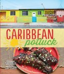 Caribbean-Potluck-Modern-Recipes-from-Our-Family-Kitchen-0