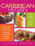 Caribbean-Vegan-Meat-Free-Egg-Free-Dairy-Free-Authentic-Island-Cuisine-for-Every-Occasion-0