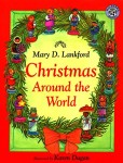 Christmas-Around-the-World-0