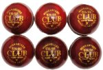 Club-Play-Leather-Cricket-Ball-1-Ball-0