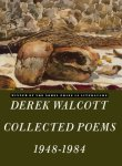 Collected-Poems-1948-1984-0