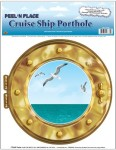 Cruise-Ship-Porthole-Peel-N-Place-12-x-15-Sh-1Pkg-0