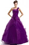 Edaier-Womens-One-Shoulder-Long-Prom-Dresses-Size-10-Purple-0