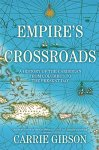 Empires-Crossroads-A-History-of-the-Caribbean-from-Columbus-to-the-Present-Day-0