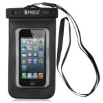 FRIEQ-Universal-Waterproof-Cell-Phone-Carrying-Cases-For-Apple-iPhone-6-5s-5-Galaxy-S5-S4-S3-HTC-One-Galaxy-Note-3-MP3-Player-IPX8-Certified-to-100-Feet-0