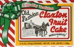 FRUIT-CAKE-Boxed-3-1lb-Regular-Recipe-Claxton-Fruitcake-0
