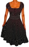 FUNFASH-PLUS-SIZE-DRESS-POLKA-DOTS-ROCKABILLY-PEASANT-PLUS-SIZE-COCKTAIL-DRESS-0