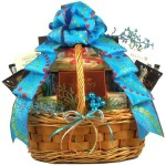 Gift-Basket-Vilage-ChInThCa-Christmas-In-The-Caribbean-Holiday-Gift-Basket-0