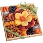 Golden-State-Fruit-Flora-Dried-Fruit-and-Nut-Gift-Tray-0