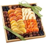 Golden-State-Fruit-Mosaic-Dried-Fruit-Gift-Tray-0