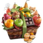 Golden-State-Fruit-Orchard-Delight-and-Gourmet-Gift-Basket-0
