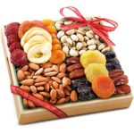 Golden-State-Fruit-Pacific-Coast-Classic-Dried-Fruit-Tray-Gift-0