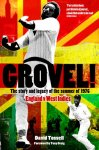 Grovel-The-Story-and-Legacy-of-the-Summer-of-1976-0-0
