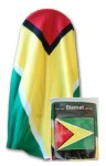 Guyana-50-x-60-Polar-Fleece-Blanket-0