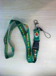 Guyana-Lanyard-Key-Chain-Holder-0