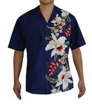 HIBISCUS-PANEL-HAWAII-SHIRT-0