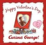Happy-Valentines-Day-Curious-George-0