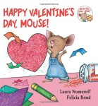 Happy-Valentines-Day-Mouse-If-You-Give-0