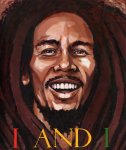 I-and-I-Bob-Marley-0