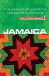 Jamaica-Culture-Smart-The-Essential-Guide-to-Customs-Culture-0