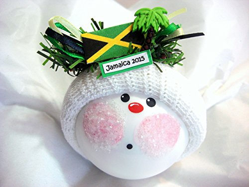 ... Jamaica-Vacation-Souvenir-Christmas-Ornament -Personalized-Hand-Painted-and-Themed-by-Townsend-Custom-Gifts-Palm-Tree-0-0 - Jamaica-Vacation-Souvenir-Christmas-Ornament-Personalized-Hand