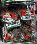 Jamaican-Pride-Coconut-Drops-Candy-6-pack-0