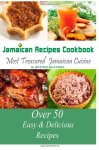 Jamaican-Recipes-Cookbook-Over-50-Most-Treasured-Jamaican-Cuisine-Cooking-Recipes-Caribbean-Recipes-0