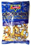 KC-Candy-Original-Ginger-Mint-Candy-Pack-of-3-352-oz-Bags-0