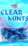 KC-Clear-Mints-0