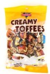 KC-Creamy-Toffee-0