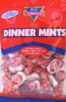 KC-Dinner-Mints-Case-of-24-x-352oz-0