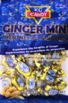 KC-Ginger-Mints-4-pack-0