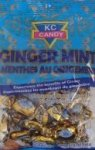 Kc-Ginger-Mint-100g-352oz-Experience-the-Benefits-of-Ginger-Made-in-Trinidad-Tobago-0