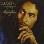Legend-The-Best-Of-Bob-Marley-And-The-Wailers-New-Packaging-0