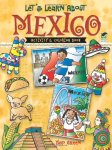 Lets-Learn-About-MEXICO-Activity-and-Coloring-Book-Dover-Childrens-Activity-Books-0