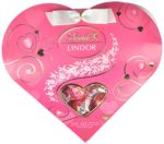 Lindt-Valentine-Lindor-Truffles-Gift-Box-Milk-with-White-Mini-Heart-34-Ounce-0