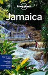 Lonely-Planet-Jamaica-Travel-Guide-0