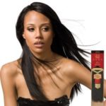 Milky-Way-Saga-Gold-Remy-Human-hair-10S-1-0