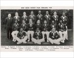 Photographic-Print-of-West-Indies-Cricket-Team-1939-0