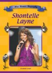 Shontelle-Layne-Blue-Banner-Biographies-0