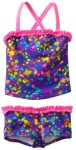 Speedo-Little-Girls-Spectacular-Splatter-Racerback-Tankini-With-Ruffle-Swimsuit-Purple-4-0